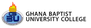 Image result for Ghana Baptist University College